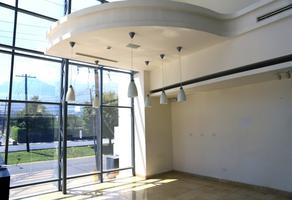 Foto de oficina en renta en  , residencial san agustín 2 sector, san pedro garza garcía, nuevo león, 19147028 No. 01