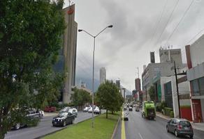 Foto de oficina en renta en  , residencial san agustín 2 sector, san pedro garza garcía, nuevo león, 19304290 No. 01