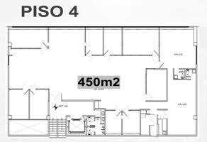 Foto de oficina en renta en  , residencial san agustín 2 sector, san pedro garza garcía, nuevo león, 19304298 No. 01