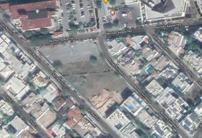 Foto de terreno habitacional en venta en  , residencial san agustín 2 sector, san pedro garza garcía, nuevo león, 19404774 No. 01