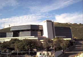 Foto de oficina en renta en  , residencial san agustín 2 sector, san pedro garza garcía, nuevo león, 20078831 No. 01