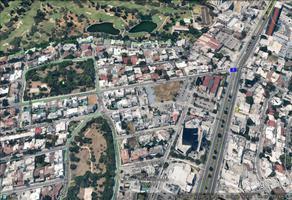 Foto de terreno habitacional en venta en  , residencial san agustín 2 sector, san pedro garza garcía, nuevo león, 0 No. 01