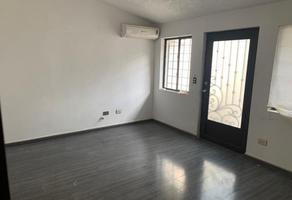 Foto de oficina en renta en  , residencial san agustín 2 sector, san pedro garza garcía, nuevo león, 0 No. 01