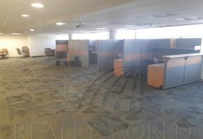 Foto de oficina en renta en  , residencial san agustín 2 sector, san pedro garza garcía, nuevo león, 6508143 No. 01