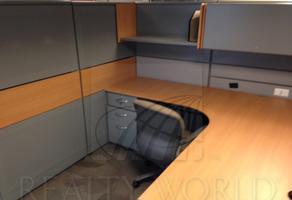 Foto de oficina en renta en  , residencial san agustín 2 sector, san pedro garza garcía, nuevo león, 6508169 No. 01