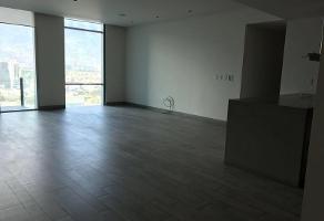 Foto de departamento en renta en  , residencial san agustín 2 sector, san pedro garza garcía, nuevo león, 6825102 No. 01