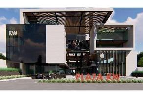 Foto de local en venta en  , residencial san agustín 2 sector, san pedro garza garcía, nuevo león, 7008970 No. 01