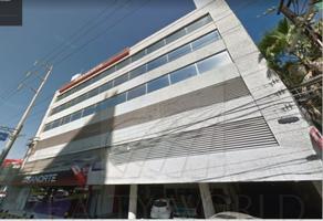 Foto de oficina en renta en  , residencial san agustín 2 sector, san pedro garza garcía, nuevo león, 7119632 No. 01