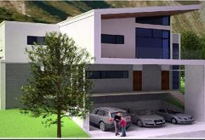 Foto de casa en venta en  , residencial san agustín 2 sector, san pedro garza garcía, nuevo león, 7242903 No. 01
