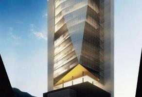 Foto de oficina en venta en  , residencial san agustín 2 sector, san pedro garza garcía, nuevo león, 7475525 No. 01