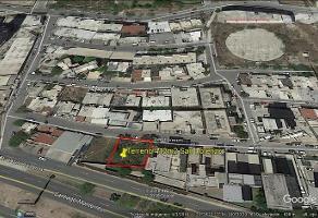 Foto de terreno habitacional en renta en  , residencial san agustín 2 sector, san pedro garza garcía, nuevo león, 7732542 No. 01