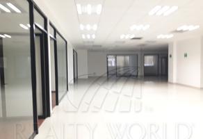 Foto de oficina en renta en  , residencial san agustín 2 sector, san pedro garza garcía, nuevo león, 8999272 No. 01