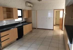 Foto de casa en renta en residencial san agustin , residencial san agustín 2 sector, san pedro garza garcía, nuevo león, 0 No. 01