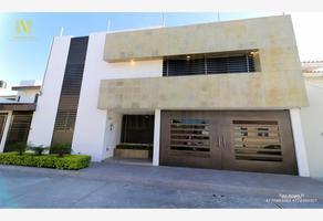 Foto de casa en venta en . ., residencial san ángel, león, guanajuato, 0 No. 01