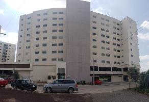 Foto de departamento en renta en  , residencial san ángel, león, guanajuato, 7706547 No. 01