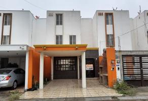 Foto de casa en venta en residencial san benito 00, milenium residencial, apodaca, nuevo león, 0 No. 01