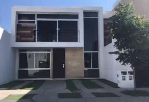 Foto de casa en renta en  , residencial san carlos, león, guanajuato, 0 No. 01