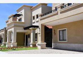 Foto de casa en venta en  , residencial san cristóbal, ecatepec de morelos, méxico, 0 No. 01