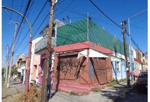 Foto de local en venta en  , residencial san elias, guadalajara, jalisco, 0 No. 01