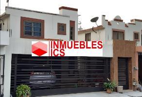 Foto de casa en renta en  , residencial san francisco, apodaca, nuevo león, 15939940 No. 01