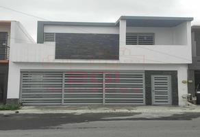 Foto de casa en renta en  , residencial san francisco, apodaca, nuevo león, 0 No. 01