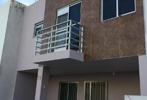 Foto de casa en venta en residencial san isidro , colinas de huentit?n, guadalajara, jalisco, 0 No. 01