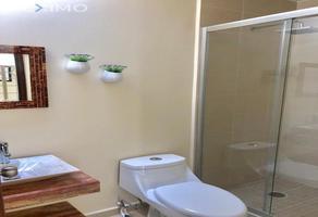 Foto de casa en venta en residencial san isidro , las fincas, jiutepec, morelos, 0 No. 01