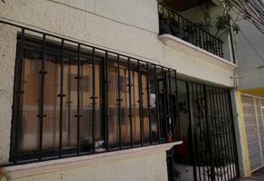 Foto de casa en venta en residencial san javier , real de san javier, metepec, méxico, 0 No. 01