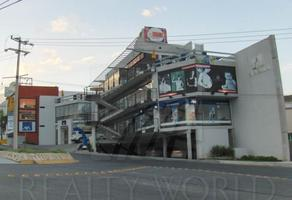 Foto de local en renta en  , residencial san jerónimo ii, monterrey, nuevo león, 12131980 No. 01