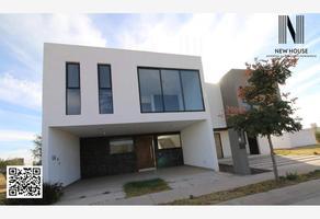 Foto de casa en venta en . ., residencial san josé, león, guanajuato, 18792686 No. 01