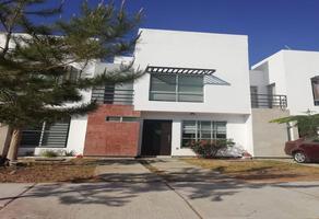 Foto de casa en venta en  , residencial san josé, león, guanajuato, 18977855 No. 01
