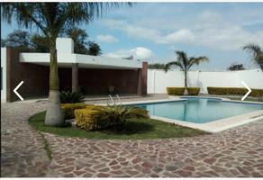 Foto de casa en venta en . ., residencial san josé, león, guanajuato, 19403895 No. 01