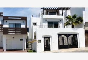 Foto de casa en venta en  , residencial san marino, tijuana, baja california, 0 No. 01