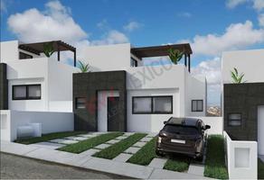 Foto de casa en venta en residencial san marino, tijuana, baja california, 22567 , residencial san marino, tijuana, baja california, 19344617 No. 01