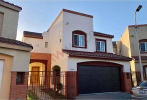 Foto de casa en venta en residencial san marino, tijuana, baja california, 22567 , residencial san marino, tijuana, baja california, 0 No. 01