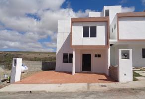 Foto de casa en renta en  , residencial san marino, tijuana, baja california, 4910354 No. 01