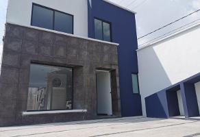Foto de casa en venta en residencial san mateo 1, san mateo atenco centro, san mateo atenco, méxico, 0 No. 01