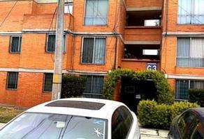 Foto de departamento en renta en residencial san mateo , residencial san mateo, atizapán de zaragoza, méxico, 0 No. 01