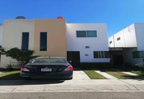 Foto de casa en venta en residencial san miguel , lomas de san agustin, tlajomulco de zúñiga, jalisco, 0 No. 01