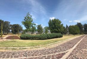 Foto de terreno habitacional en venta en  , residencial san miguel, salamanca, guanajuato, 0 No. 01