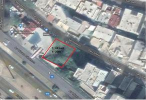 Foto de terreno habitacional en venta en . , residencial santa bárbara 1 sector, san pedro garza garcía, nuevo león, 0 No. 01