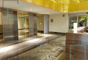 Foto de oficina en renta en  , residencial santa bárbara 2 sector, san pedro garza garcía, nuevo león, 12373951 No. 01