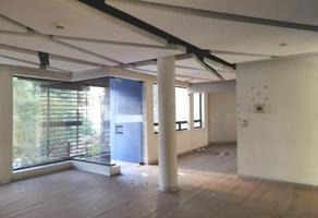 Foto de oficina en renta en . , residencial santa bárbara 2 sector, san pedro garza garcía, nuevo león, 14568064 No. 01