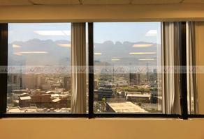 Foto de oficina en renta en  , residencial santa bárbara 2 sector, san pedro garza garcía, nuevo león, 16420330 No. 01