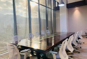 Foto de oficina en renta en  , residencial santa bárbara 2 sector, san pedro garza garcía, nuevo león, 0 No. 01