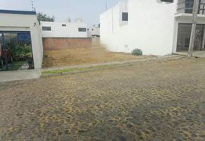 Foto de terreno habitacional en venta en residencial santa bárbara 3, residencial santa bárbara, colima, colima, 0 No. 01