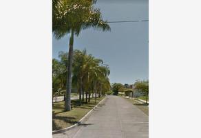 Foto de terreno habitacional en venta en  , residencial santa bárbara, colima, colima, 11137692 No. 01