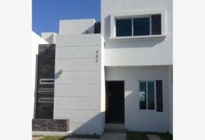 Foto de casa en venta en  , residencial esmeralda norte, colima, colima, 12402382 No. 01