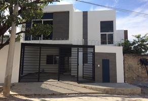 Foto de casa en venta en  , residencial santa bárbara, colima, colima, 12944432 No. 01