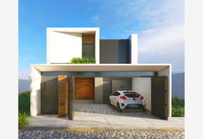 Foto de casa en venta en  , residencial santa bárbara, colima, colima, 16870556 No. 01